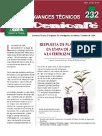 232 almacigo.pdf