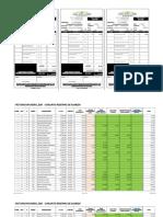 1. Facturación ENE_2020 - C.R. Reservas de Alameda