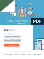 CB-Insights_Fintech-Report-Q3-2019