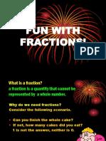 L1 - Fractions.ppt