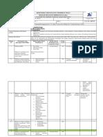Rps sistem informasi keperawatan.docx