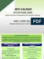 MECI_Calidad presentacion