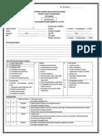 form insiden2.docx