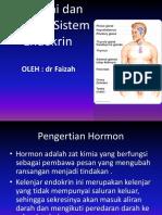 anatomidanfisiologisistemendokrin1-fz.pptx