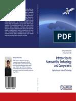 Introduction_to_Nanosatellite_Technology.pdf