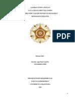 RESPIRATORY_FAILURE_PENURUNAN_KESADARAN.docx