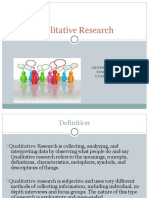 qualitativeresearch-131106084456-phpapp02-converted.pptx