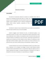 CARACTERIZACIÓN DE MATERIALES DE ALTO DESGASTE.docx