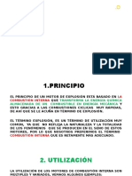 PPT MENDEZ EXPO.pptx
