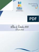 PLAN DE ESTUDIOS BGE VERSIÓN 2012.pdf
