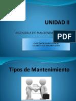 TECSUP-MANTENIMIENTO-MENDEZ