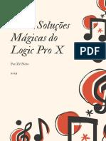 05 Soluções Mágicas do Logic Pro X .pdf