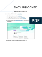 How-to-Manually-Install-Subscribers-On-Your-Site.pdf