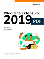 eBook-Extensivo-Medicina---semana-26