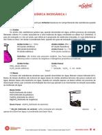 inorganica 1