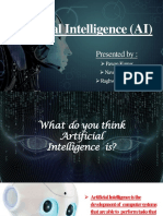 rr_01_artificial_intelligence_(1)