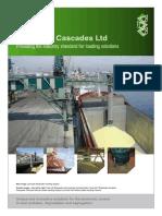 CC_brochure_en.pdf