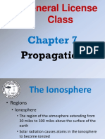 GENERAL CLASS WAVE  Propagation.ppt