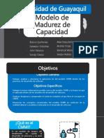 Modelo de Madurez de Capacidad Integrado-2.pptx