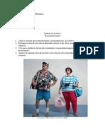 Control de Lectura 2.docx