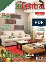 CondoCentralMagazine-Profile