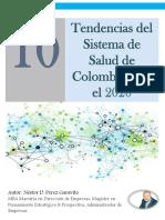 10_Tendencias_del_Sistema_de_Salud_en_Colombia_2020_1566439298