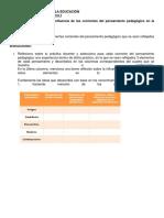 PEDAGOGÍA E HISTORIA DE LA EDUCACIÓN.docx