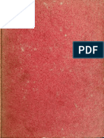 antiquitesegypti02cayl.pdf