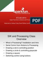 ATLAS_Processing.ppt