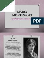 MARIA MONTESSORI (1).pptx