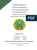 pormat Laporan-Kegiatan-Kunjungan-Industri.docx