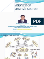Overview-of-Coopeartive-Societies-CA.-Rajkumar-S.-Adukia.ppt