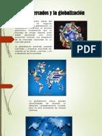 los mercados y la globalización.pptx