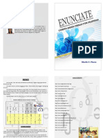 pdf book.pdf