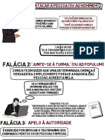 Digitalização 7 de jan de 2020.pdf