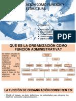 La-organización-como-función-y-estructura.pptx