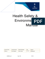 millicom-health-safety-and-