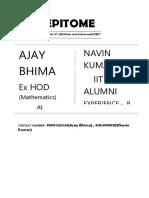 bhima.docx