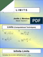 Infinite-Limits.pptx