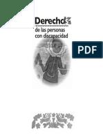 01_Discapacidad_oax (1)