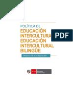 01.- POLITICA EI-EIB-AMIGABLE-20.11.19.pdf