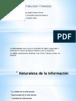 trabajo-organizA..-ARON.pdf