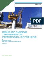 DNVGL_Risks_of_marine_transfer_paper