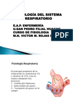 4. FISIOLOGÍA DEL SISTEMA RESPIRATORIO.pptx