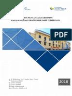 Pedoman Pelayanan Farmasi RSP 2018-fix (3)