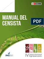 03_IV_CENAGRO_Manual_del_Censista.pdf
