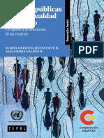 CEPAL GÉNERO Y PP.pdf