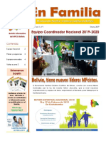 Boletin 1 2019   Movimiento Familiar Cristiano en Bolivia.pdf