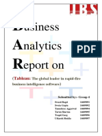 Tableau Introduction.pdf