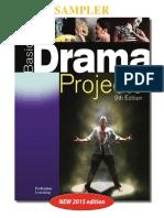 bdp_bro.pdf